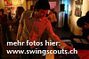 swingingsouls more