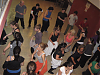 Rumba Classes