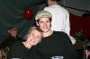 Bounz Party 2004-02-14