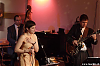 "Final Swingout 2004 in der Lab�sch Bar Winterthur mit ""The Hondy Lips"""